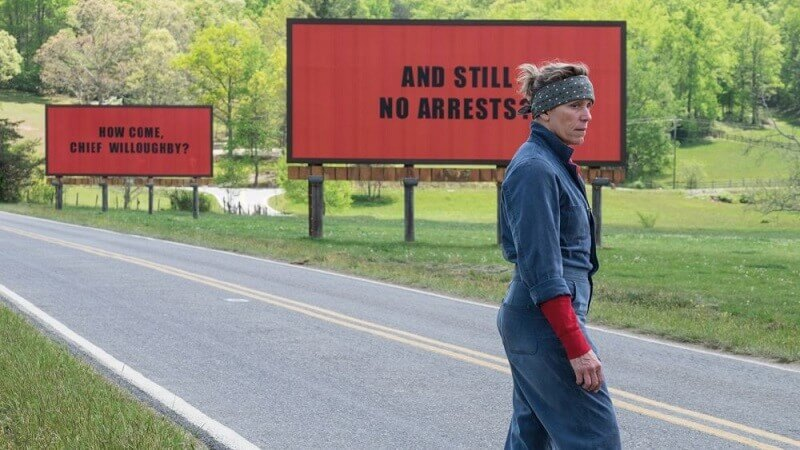 three-billboards1